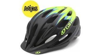 Giro Raze MIPS casco niños-casco Unisize Mod. 2016