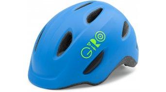 Giro Scamp casco niños-casco Mod. 2017