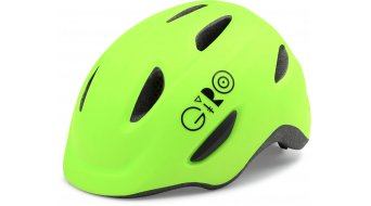 Giro Scamp Helm Kinder-Helm Mod. 2016