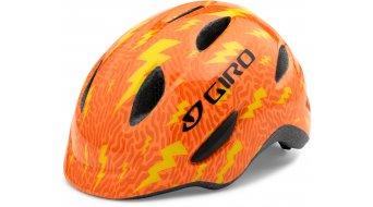 Giro Scamp casco bambino . mod. 2016