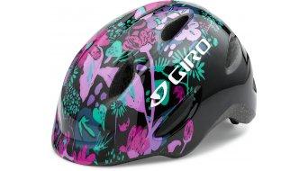 Giro Scamp casco niños-casco Mod. 2016
