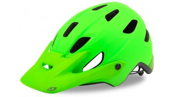 Giro Chronicle MIPS Helm MTB-Helm Mod. 2017