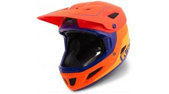 Giro Disciple MIPS 头盔 DH(速降)头盔 型号 款型 2017