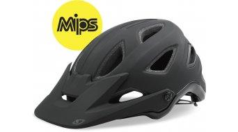 Giro Montaro MIPS MTB(山地)头盔 型号 款型 2018