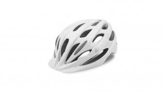 Giro Verona MIPS MTB-Helm Damen-Helm (51-57cm) Mod. 2017
