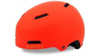 Giro Dime FS Helm Kinder-Helm Mod. 2017