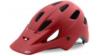 Giro Chronicle MIPS MTB(山地)头盔 型号 款型 2018