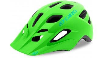 Giro Fixture MIPS MTB(山地)头盔 型号 均码 (54-61厘米) 款型 2018