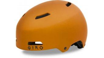 Giro Quarter FS MTB(山地)头盔 型号 款型 2018