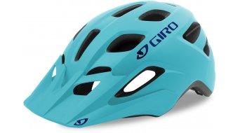 Giro Verce MTB(山地)头盔 女士 型号 均码 (50-57厘米) 款型 2018