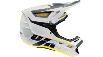 100% Aircraft DH Mips Helm Fullface-Helm