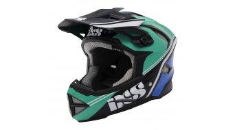 iXS Metis Addict Fullface S (55-56cm) 2013