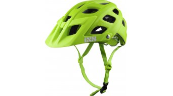 iXS Trail RS casco .