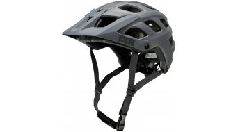 iXS Trail RS EVO casco MTB .