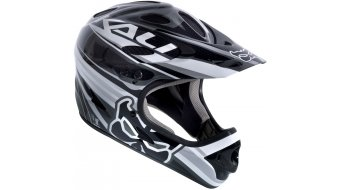 Kali Savara Celebrity DH helmet size XL (61-62cm) black 2013