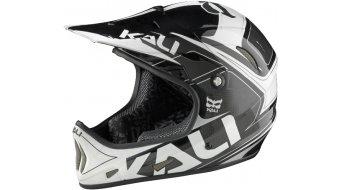 Kali Avatar II carbon DH/FR helmet 2014