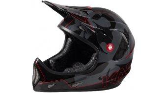 Kali Avatar DH/FR helmet 2014