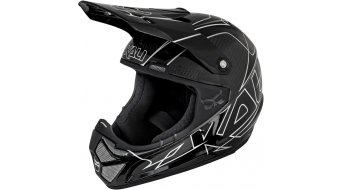 Kali Shiva DH/FR/MX casco