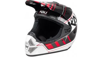 Kali Shiva DH/FR/MX Helm