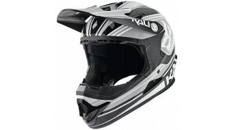 Kali Naka DH-casco niños-casco Mod. 2016