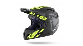 Leatt DBX 5.0 helmet DH-helmet 2017