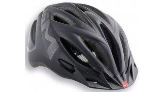 Met 20 Miles Helm Aktive-Helm