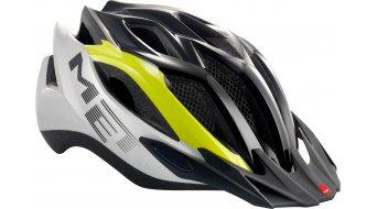 Met Crossover Helm Aktive-Helm