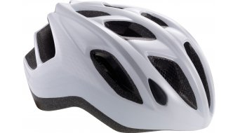 Met Espresso Helm Aktive-Helm 54-61cm