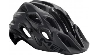 Met Lupo casco All Mountain MTB-casco