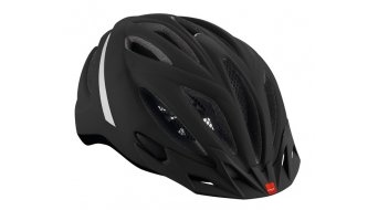 Met Urban Miles Limitet Edition Helm Aktive-Helm matt