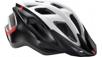 Met Funandgo Helm Aktive-Helm