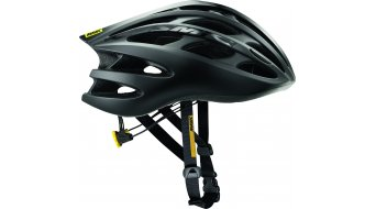 Mavic Cosmic Ultimate Helm Herren-Helm black/black