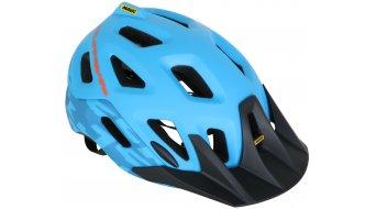 Mavic Crossride Helm Herren-Helm