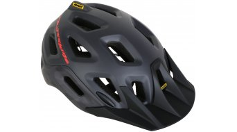 Mavic Crossride casco Caballeros-casco