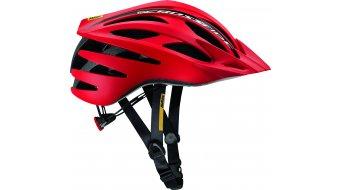 Mavic Crossride SL Elite Rennrad-/XC Helm Herren-Helm