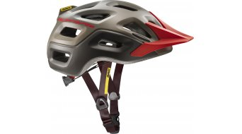 Mavic Crossride All Mountain casco