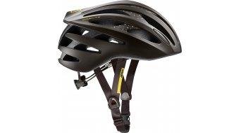 Mavic Aksium Elite Rennrad-/XC Helm Damen-Helm