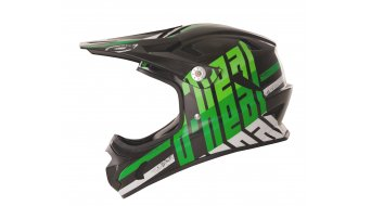 ONeal Spark Fidlock Flight helmet 2015
