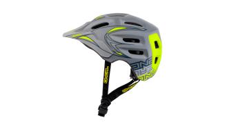 ONeal Defender Helm MTB-Helm Mod. 2017