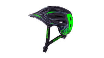 ONeal Defender casco MTB . mod. 2016