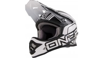 ONeal 3Series Lizzy casco casco MX . mod. 2016
