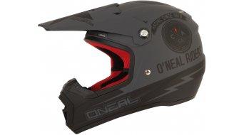 ONeal 5Series California Helm MX-Helm Mod. 2016