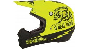 ONeal 5Series California casco casco MX . mod. 2016