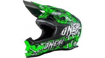 ONeal 7Series Menace casco casco MX . mod. 2016
