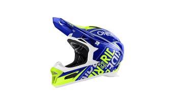 ONeal Fury RL Fuel DH-helmet 2017