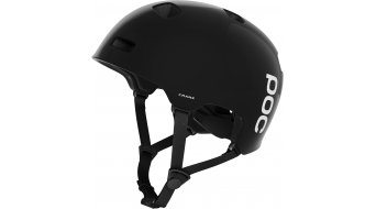 POC Crane MTB-Helm