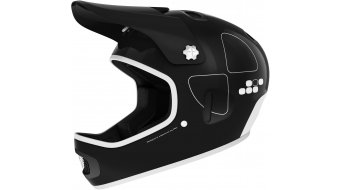 POC Cortex Flow DH-Helm Full Face