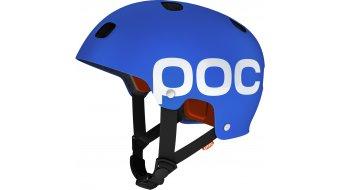 POC Receptor Flow MTB-Helm