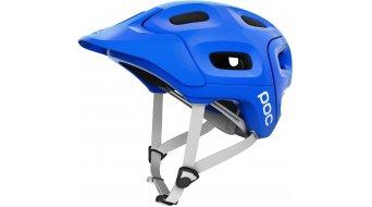 POC Trabec MTB-Helm