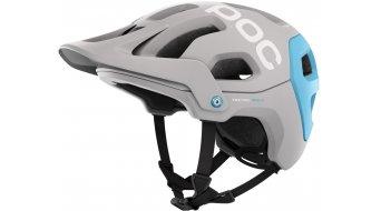 POC Tectal Race MTB-Helm